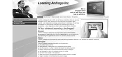 Learning Andrago